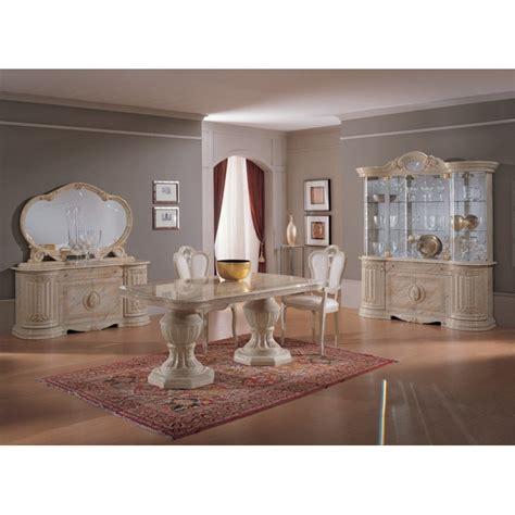 salle 224 manger italienne panel meuble magasin de