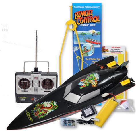 Remote Control Boat For Surf Fishing by Remote Control Fishing Boats Rc Fishing Remote Control