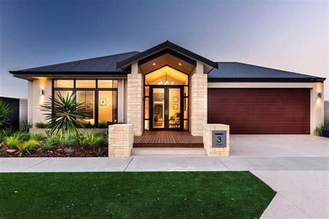 alpine villa modern home design ideas dale alcock modern new home designs dale alcock homes