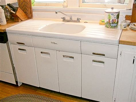 Joe Replaces A Vintage Porcelain Drainboard Kitchen Sink Home Furniture Mart Coupon Code Ew Liquidators Www Simply Depot Clearance Patio Whole Packages Farmers Douglasville Ga