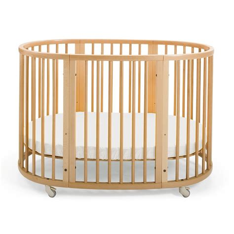 baby cribs for cribs