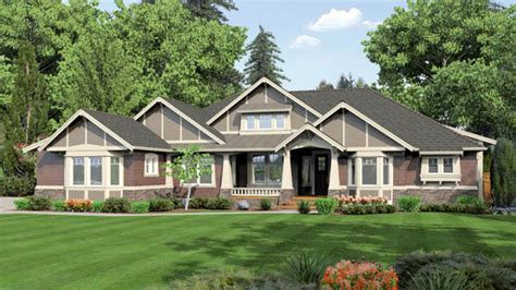 images one level country house plans country house plans one story one story ranch house plans