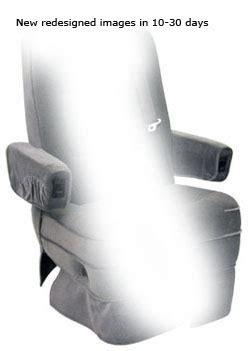 rv furniture seats custom motorhome leather seat coronado is