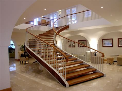 Home Stair : Stair Design Ideas For Your Home
