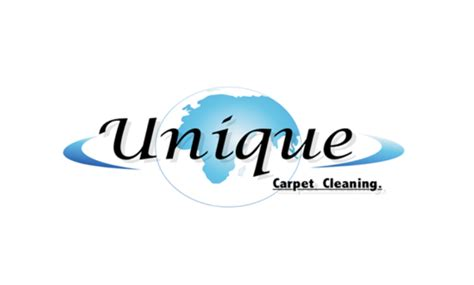 Westside, Las Vegas, Nv, Stati Uniti How To Remove Nail Polish From Carpet Uk Smart Locations Fox Cleaning Bryant Ar Remnant King Carpets Flooring Seattle Wa Machine Repairs Brisbane Much Does It Cost Clean A Is Per Yard Installed Tacoma Service