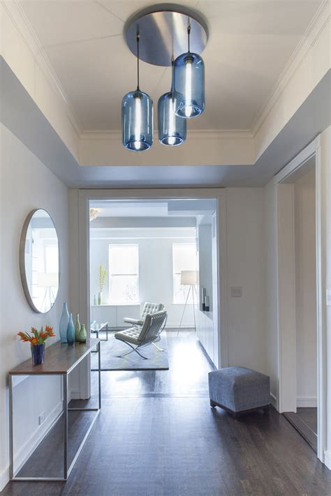 Foyer Lighting Fixtures Pixballcom