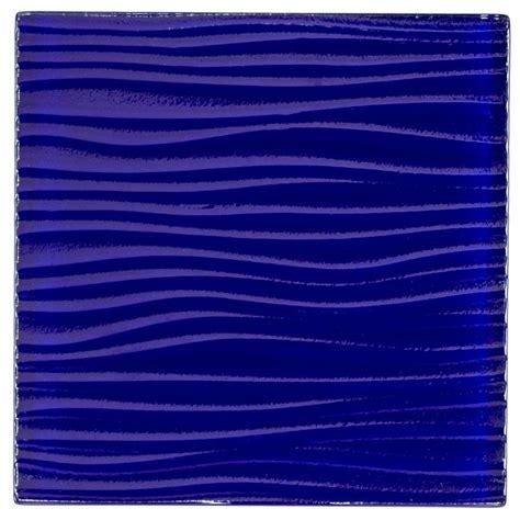 6x6 Aqua Pool Tile by Glass Pool Tile Cobalt 6x6 Glass Pool Pool Tiles And Pools