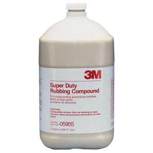 Rubbing Compound For Boats by Boat Rubbing Compound West Marine
