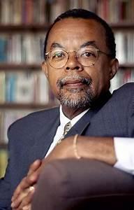 'Skip' Gates: A scholar of huge influence | Toronto Star