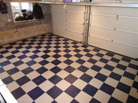 Home Tiles : Acoustic Ceiling Tiles Home Depot E Modern Design