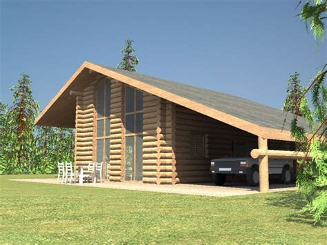 achat villa maison les angles vente vente de terrain 224 b 226 tir sur les angles 66210 avec