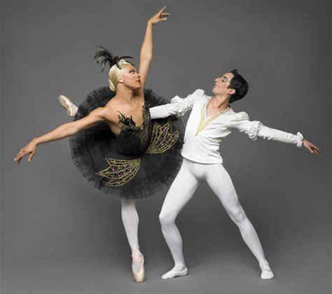 les ballets trockadero de monte carlo to perform at the arsht center february 15 2015