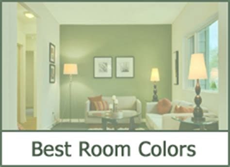 popular interior paint colors 2016 photos and plans