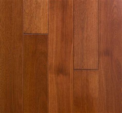 hardwood floors moosewood hardwood flooring 4 in birch