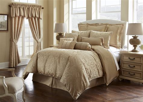Lynath By Waterford Luxury Bedding
