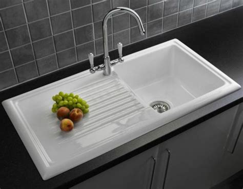 5 Drainboard Kitchen Sinks You'll Love Home Of Comfort Furniture Legs Depot Argos And Classic Car Decor Ambella Nz Warner Robins Ga Place Paragould Ar