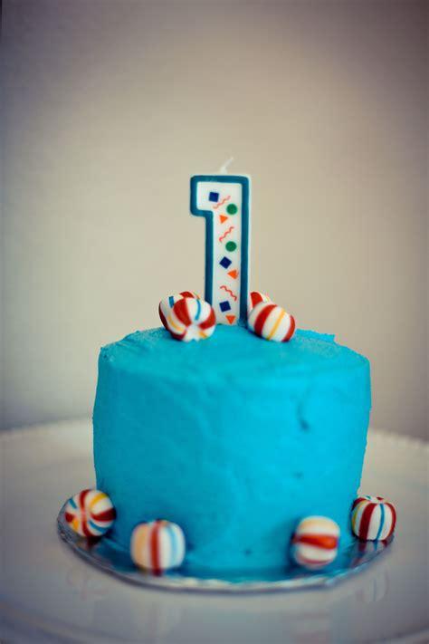 one year birthday cake 3744px