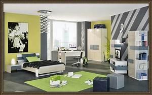 Jugendzimmer Für Jungen : gardinen jugendzimmer jungen ~ Markanthonyermac.com Haus und Dekorationen