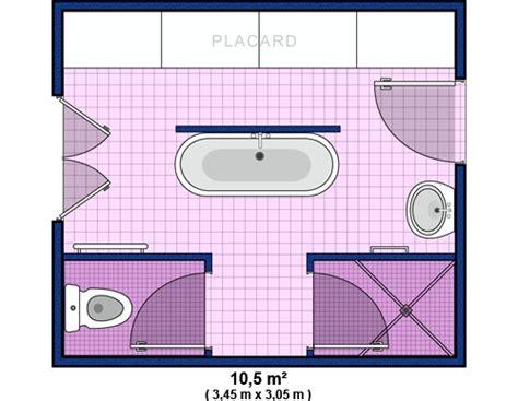 photo guide de la salle de bain plan de salle de bain grande salle de bain