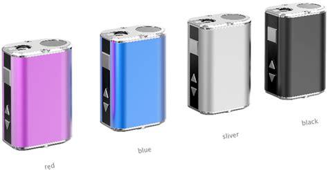 mini istick 10 w pas cher vapotard cigarette electronique