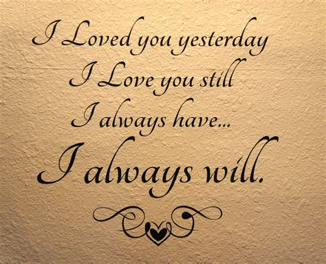 25 Amazing I Love You Quotes For Express Your Feelings