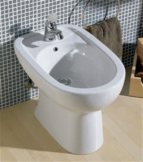 How To Use A Bidet 6