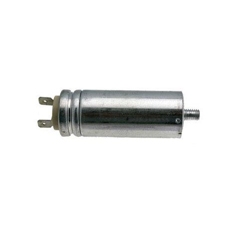 condensateur pour s 232 che linge brandt de dietrich fagor sangiorgio ebay