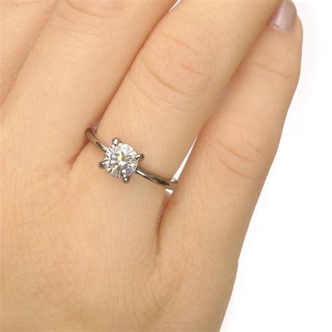 Moissanite Engagement Ring, 18ct White Or Yellow Gold By. Fashionable Rings. Magnetic Bracelet. Designer Diamond Bracelet. Initial Earrings. Magic Pendant. Zulu Braceletbear Brooch. Alarm Watches. One Diamond Wedding Ring