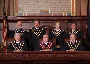 TV Smart Talk - PA Supreme Court on Voter ID Law | Smart ...