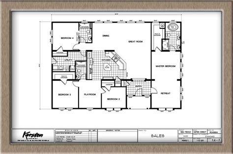 40x60 pole barn building plans