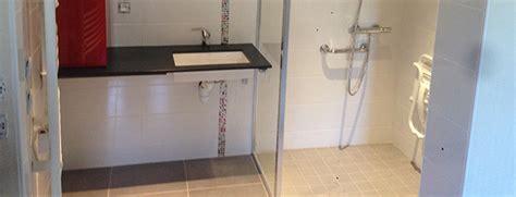 amenagement de salle de bain avec id 233 es d 233 co salle de bain