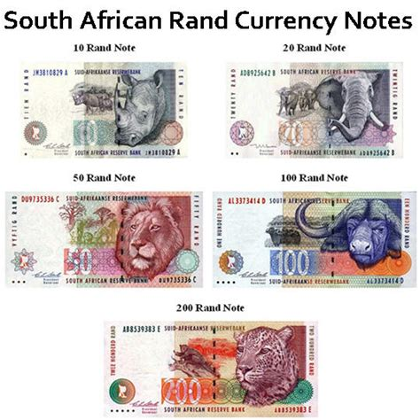 south rand forex currency notes exchange rates images finance trading times