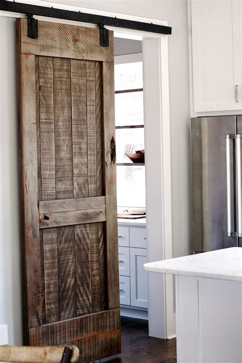 Rustic Trades Furniture  Atlanta Ga Denver Co Handmade. Garage Wall System. Custom Door Prices. Building Cabinet Doors. Over The Door Beauty Armoire. Garage Cabinets Scottsdale Az. Garage Tool Storage Ideas. Garage Door Repair Jobs. Garage Door Repair Tampa