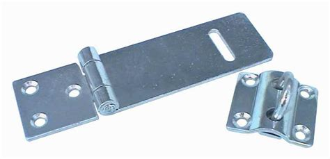 HASP & STAPLE   Door Hardware & Locks   Horme Singapore