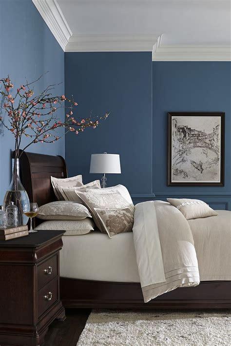 25 best furniture bedroom ideas on