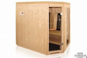 Sauna Zu Hause : sauna zu hause sauna f r zu hause nb93 takasytuacja sauna zu hause sch ner entspannen sauna zu ~ Markanthonyermac.com Haus und Dekorationen