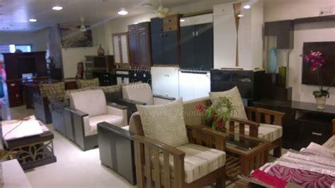 Home 2 Decor Mumbai : Home Decor Dealers In Mumbai