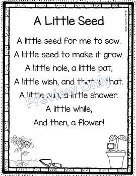 Row Row Row Your Boat Lyrics Polar Bear by The 25 Best Spring Poems For Kids Ideas On Pinterest