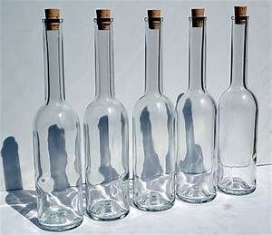 Leere Flaschen Für Likör : leere flaschen f r lik r table basse relevable ~ Markanthonyermac.com Haus und Dekorationen