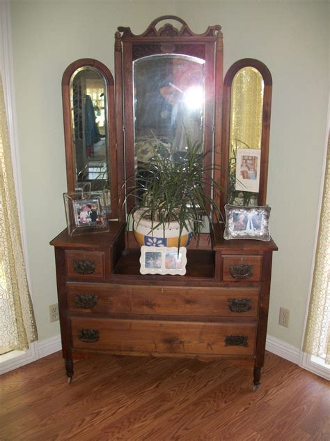 14 broyhill fontana dresser with mirror furniture armoire fetching furniture big