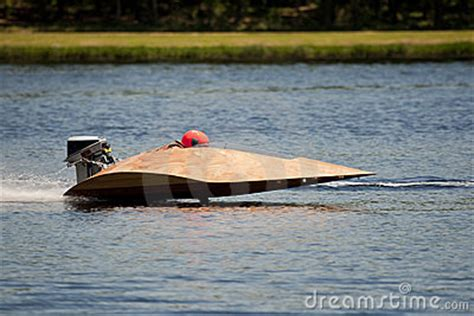 Dream Boat Race by Boat Racing Stock Photography Image 9459482