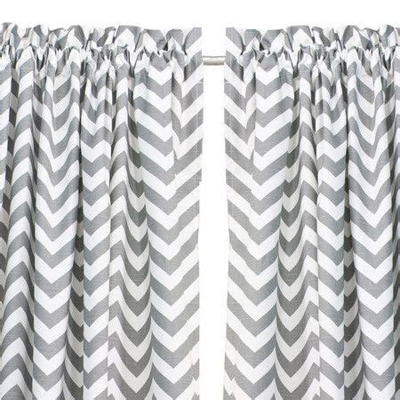 17 best images about fabric curtains on