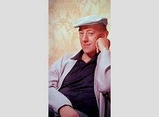 Alec Guinness IMDb