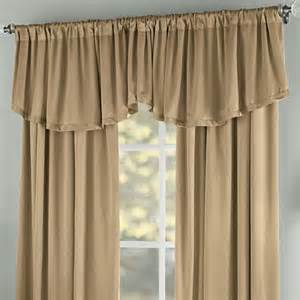 Jcpenney Kitchen Curtains Valances by Jcpenney Window Treatments Jcpenney Living Room Design