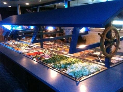 Charley S Boat House by Charley S Boat House Menu Reviews Fort Myers Beach 33931