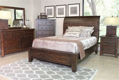 pin by mor furniture for less on bedrooms