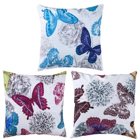 get cheap purple throw pillows aliexpress