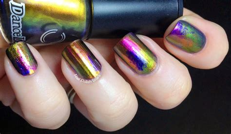 A Wednesday Water Marble