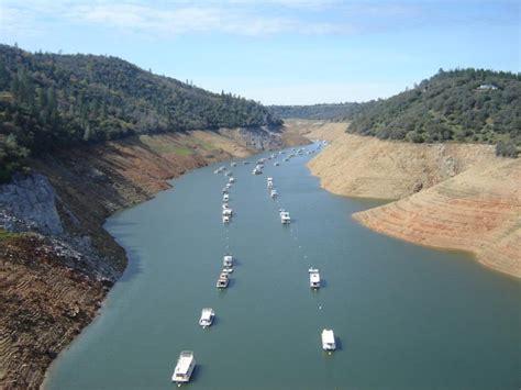 Boat R Closures Canyon Lake by Lime Saddle Cground