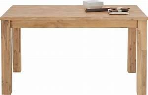 Esstisch Aus Echtholz : echtholz kaufen perfect groartig holz gartenbank kaufen lg with echtholz kaufen interesting ~ Markanthonyermac.com Haus und Dekorationen
